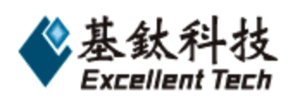 EXCELLENT PRECISION TECH CO., LTD.