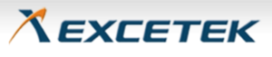 EXCETEK TECHNOLOGIES CO., LTD.
