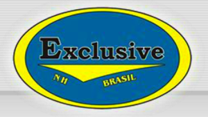 Exclusive Equipamentos Industriais LTDA.