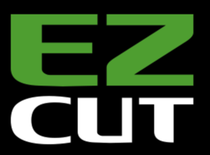 EZ Cut Solutions