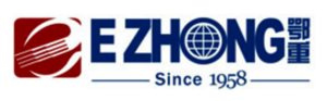 HUBEI EZHONG HEAVY MACHINERY CO.,LTD