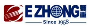 EZHONG
