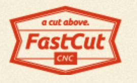 FastCut CNC Inc.