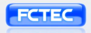 FC TEC