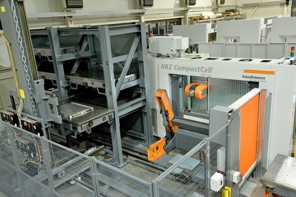 8 handtmann hbz compactcell automation 4