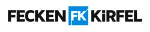 Fecken-Kirfel GmbH & Co. KG
