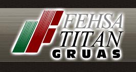 FEHSA-TITAN