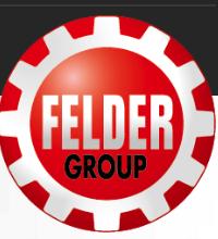 FELDER KG