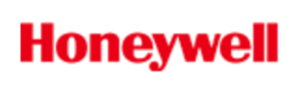 Honeywell Safety Products - HSP
