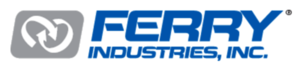 Ferry Industries, Inc.