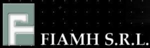 Fábrica Italo Argentina de Máquinas Herramienta | FIAMH, S.R.L.