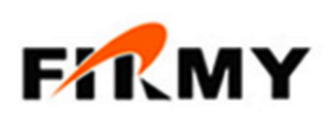 Guangdong Firmy Machinery Co.,Ltd.