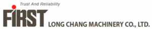 Long Chang Machinery Co., Ltd.