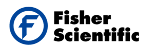 FISCHER SCIENTIFIC