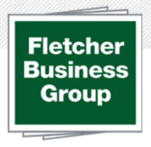 The Fletcher-Terry Company