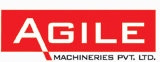 Agile Machineries Pvt. Ltd