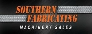 Southern Fabricating Machinery Sales, Inc.