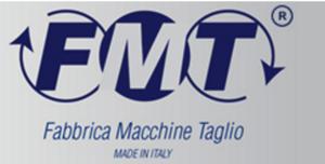 FMT ITALY