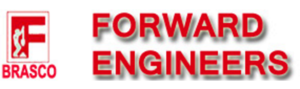 Forward Engineers