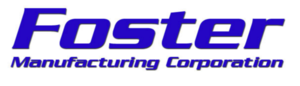 FOSTER MANUFACTURING