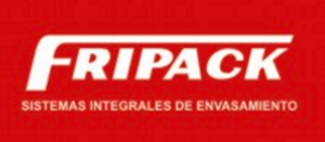 FRIPACK