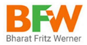 Barath Fritz Werner Limited.