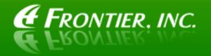 Frontier, Inc.