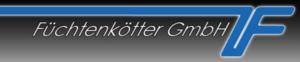 Füchtenkötter GmbH