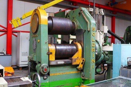3219 boldrini 600 x 100 mm mach4metal  1