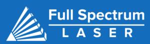 Full Spectrum Laser