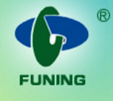 Funing Woodworking Machinery Co., Ltd.