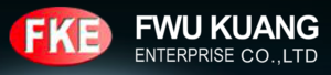 FWU KUANG Enterprise Co., Ltd.