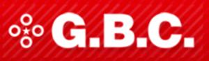 G.B.C.
