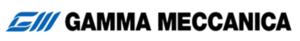 GAMMA MECCANICA