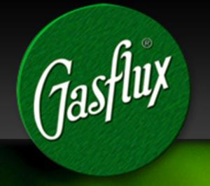 GASFLUX