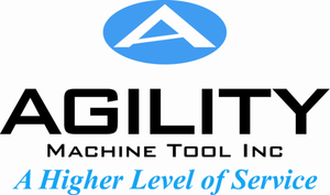 Agility Machine Tool, Inc.
