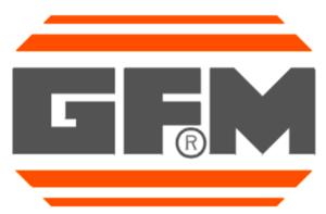 GFM-GmbH