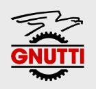 GNUTTI