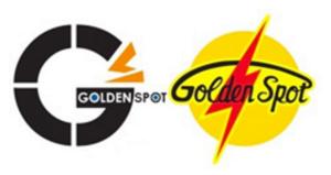GOLDEN SPOT