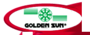 Golden Sun Machinery Scinetific & Technical Co., Ltd.