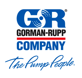The Gorman-Rupp Company