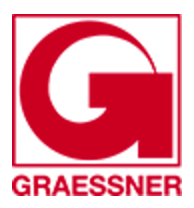 MS-Graessner GmbH & Co. KG
