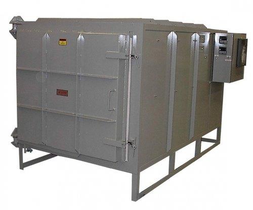 Setheight800 4am a9x 8284 lucifer furnaces