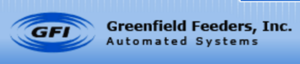 GREENFIELD FEEDERS