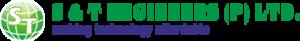 S&T Engineers (P) Ltd