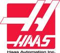 Haas Machine Tools, S.A. de C.V.