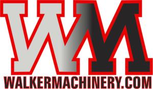 Walker Machinery Ltd.