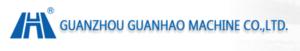 GUANHAO