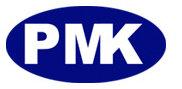 Precision Machinekraft Pvt. Ltd