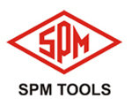 SPM Tools